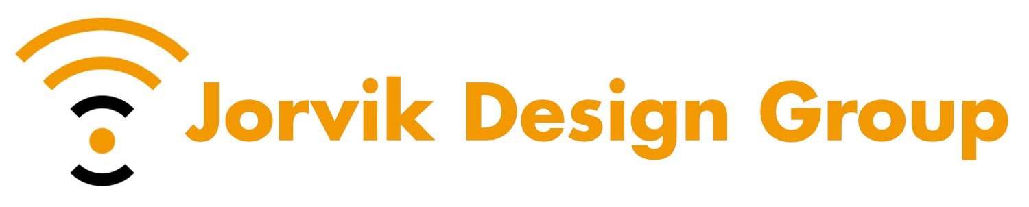 Jorvik Design Group